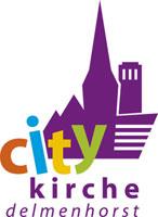 Citykirche Delmenhorst